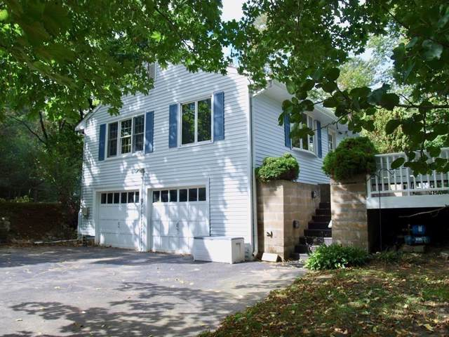 149 Old Washington Street, Hanover, MA 02339 (MLS #72578124) :: Trust Realty One