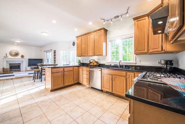3 Mountainbrook Rd, Wilbraham, MA 01095 (MLS #72582065) :: RE/MAX Vantage