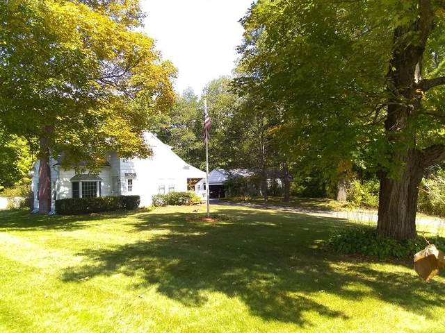 26 High St, West Boylston, MA 01583 (MLS #72584394) :: Charlesgate Realty Group