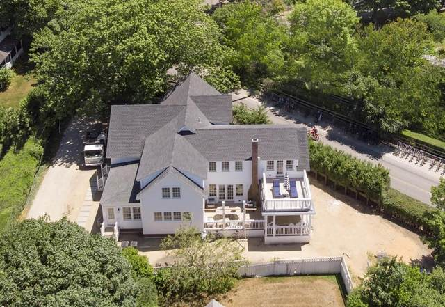40 Peases Point Way N, Edgartown, MA 02539 (MLS #72673035) :: DNA Realty Group