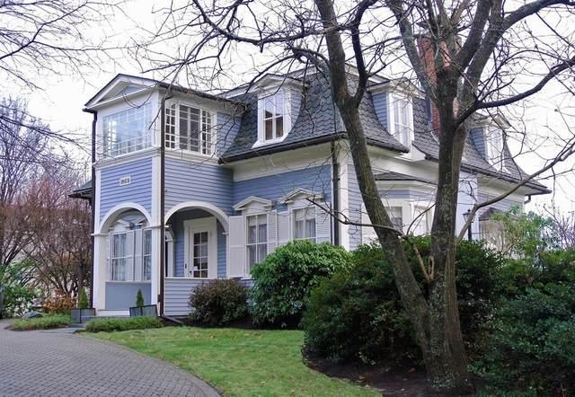 8 Ayer Road, Harvard, MA 01451 (MLS #72702187) :: HergGroup Boston