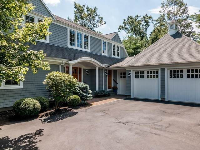6 Macy Lane, Ipswich, MA 01938 (MLS #72703017) :: RE/MAX Unlimited