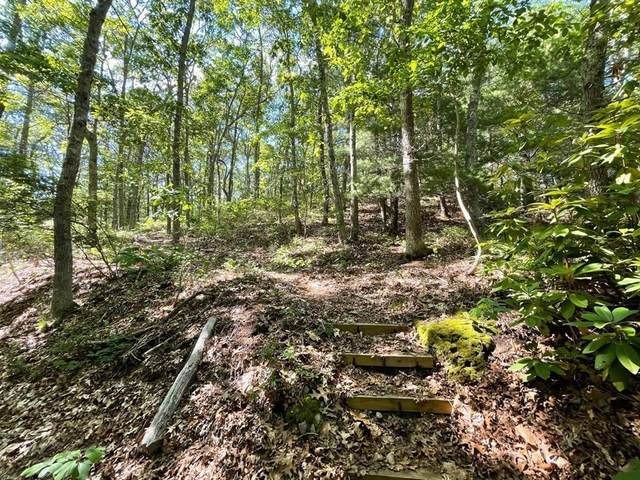 1920R State Road, Plymouth, MA 02360 (MLS #72788700) :: Charlesgate Realty Group