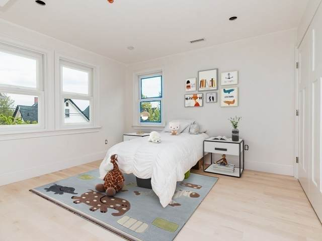 150 Hudson  St #0, Somerville, MA 02144 (MLS #72816342) :: EXIT Cape Realty