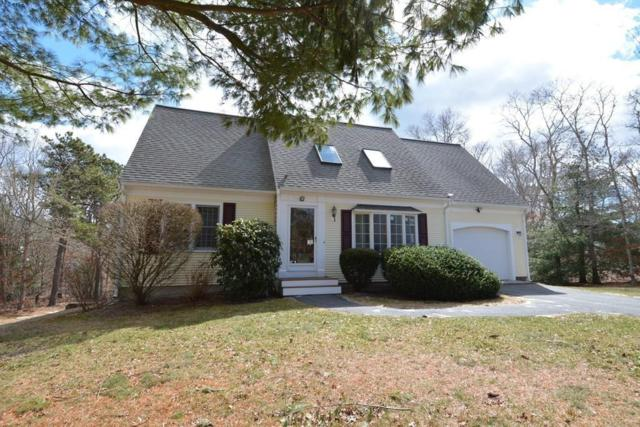 49 Content Lane, Barnstable, MA 02635 (MLS #72296956) :: Vanguard Realty