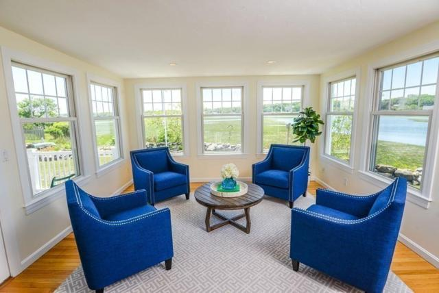 56 Edward Foster Road, Scituate, MA 02066 (MLS #72350198) :: Anytime Realty
