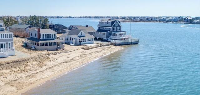 17 82, Newburyport, MA 01950 (MLS #72399518) :: Anytime Realty