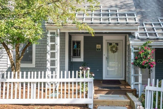 3 Rivers Edge Rd, Hull, MA 02045 (MLS #72455317) :: Exit Realty