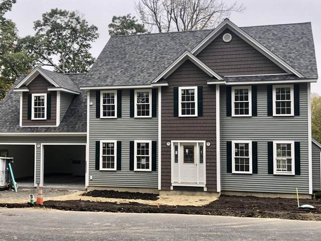 29 Dawley Rd, Westminster, MA 01473 (MLS #72863011) :: Re/Max Patriot Realty