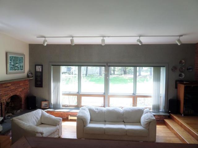 1 Florence St #5, Northampton, MA 01053 (MLS #72151515) :: NRG Real Estate Services, Inc.