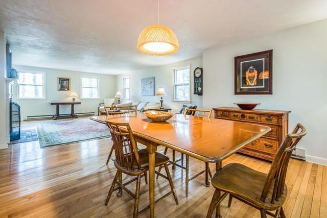 198 Boxborough Rd, Stow, MA 01775 (MLS #72316486) :: The Home Negotiators