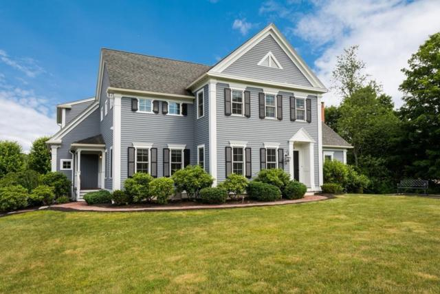 48 Adams Rd, Grafton, MA 01536 (MLS #72353954) :: Compass Massachusetts LLC