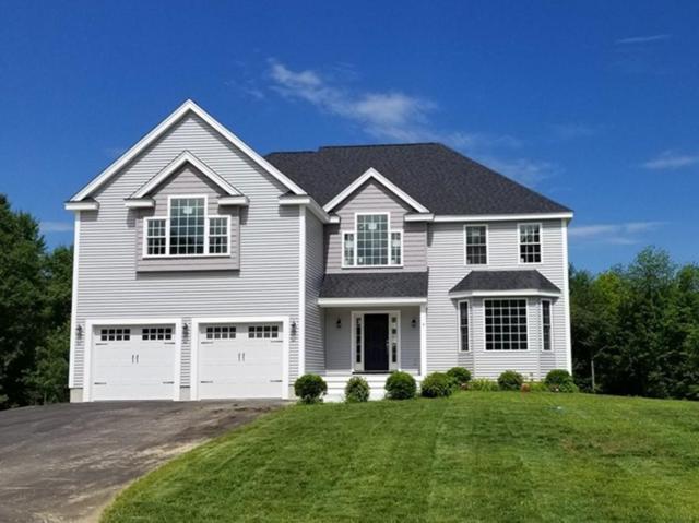 6 Olivia Knoll, Paxton, MA 01612 (MLS #72471657) :: Westcott Properties