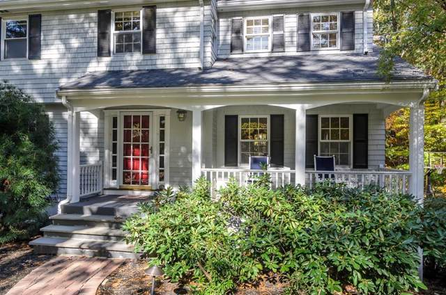 29 Yorkshire Rd, Dover, MA 02030 (MLS #72527128) :: Berkshire Hathaway HomeServices Warren Residential