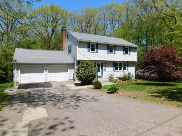109 Forest Dr - Photo 1