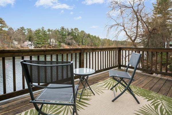 10 Pine Point Rd, Stow, MA 01775 (MLS #72288866) :: The Muncey Group