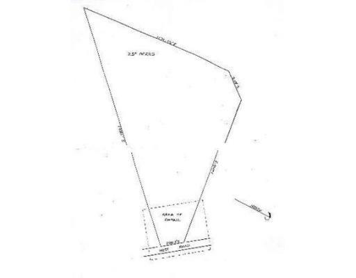 620 West Road, Ashfield, MA 01330 (MLS #71235324) :: Spectrum Real Estate Consultants