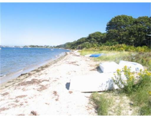 8 Beach Plum Path, Ob525 - Photo 1