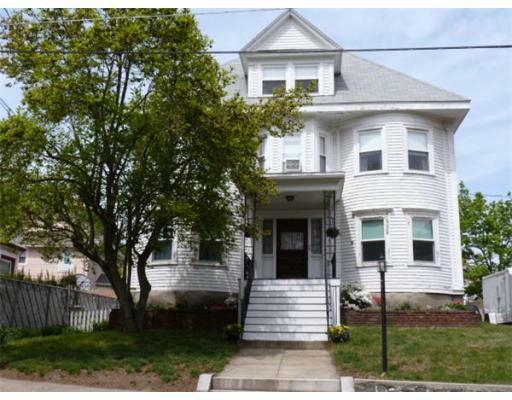 65 Las Casas St, Malden, MA 02148 (MLS #71376476) :: Exit Realty