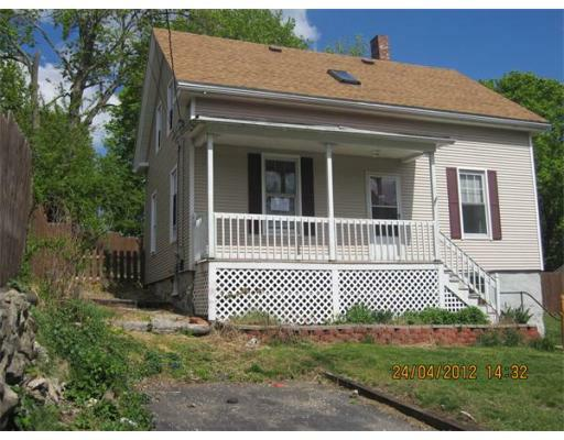 12 Chandler Street, Salem, MA 01970 (MLS #71377467) :: Vanguard Realty