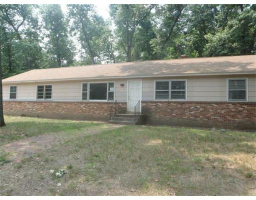 14 Dogwood Rd, Leominster, MA 01453 (MLS #71409457) :: Exit Realty