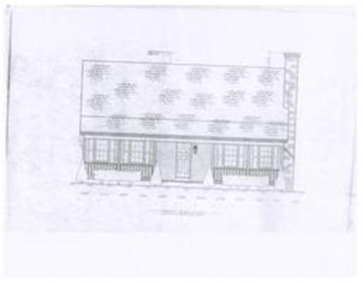 Lot 4 Katie Lane, Palmer, MA 01069 (MLS #71793101) :: Westcott Properties