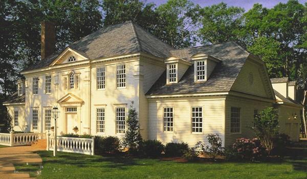 12 Stephanie Anne Lane, Sterling, MA 01564 (MLS #72011121) :: Goodrich Residential