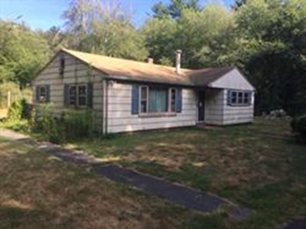 3503 Acushnet Ave: Far North, New Bedford, MA 02745 (MLS #72131700) :: Vanguard Realty