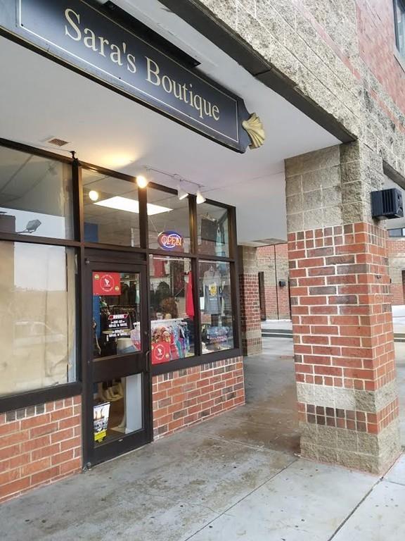 15 North Beacon Street Nr-3A, Boston, MA 02134 (MLS #72142511) :: Vanguard Realty
