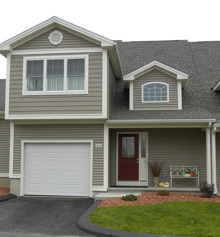 517 Ideal Lane - Pondview Manor - Photo 1