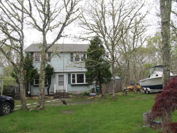 80 Saddle Club, Edgartown, MA 02539 (MLS #72171882) :: Westcott Properties