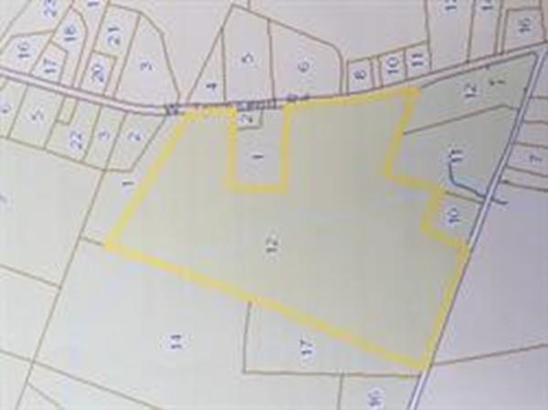 100 Howard, Lunenburg, MA 01462 (MLS #72181772) :: The Home Negotiators