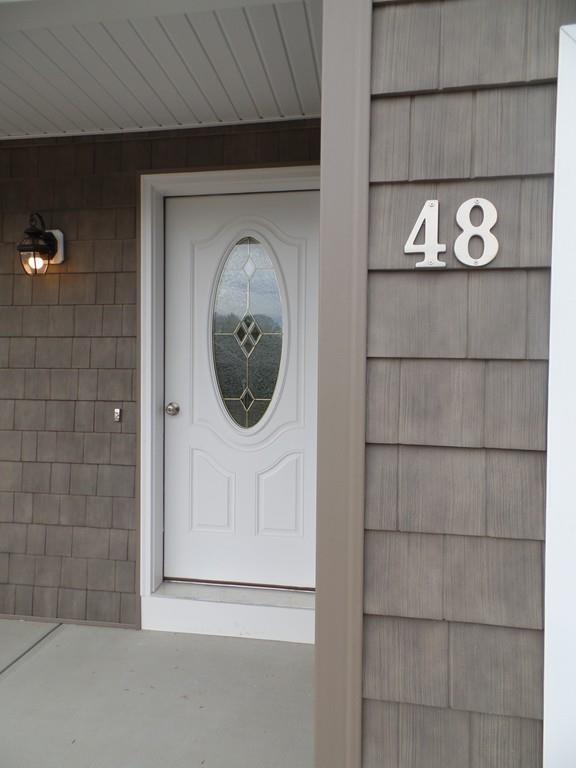 353 Fuller Street #48, Ludlow, MA 01056 (MLS #72183150) :: Exit Realty
