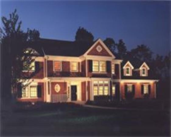 Lot 29 Castle Rd, Norfolk, MA 02056 (MLS #72183897) :: Goodrich Residential