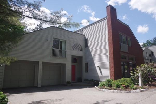 511 Boylston St, Brookline, MA 02445 (MLS #72185299) :: Vanguard Realty