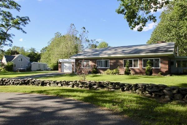 59 Ramgren Rd, Lunenburg, MA 01462 (MLS #72187293) :: The Home Negotiators