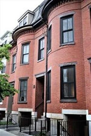 131 Saratoga Street #131, Boston, MA 02128 (MLS #72187358) :: Goodrich Residential