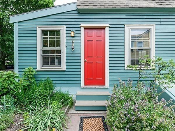 30 English St, Salem, MA 01970 (MLS #72187576) :: Exit Realty