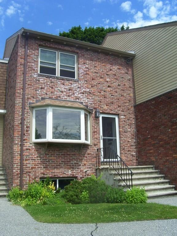 6 Loring Hills Avenue F-3, Salem, MA 01970 (MLS #72187618) :: Exit Realty