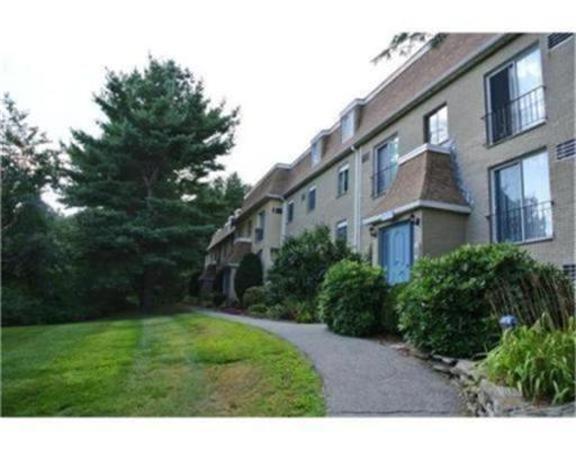 202 Swanson Rd #523, Boxborough, MA 01719 (MLS #72188006) :: The Home Negotiators