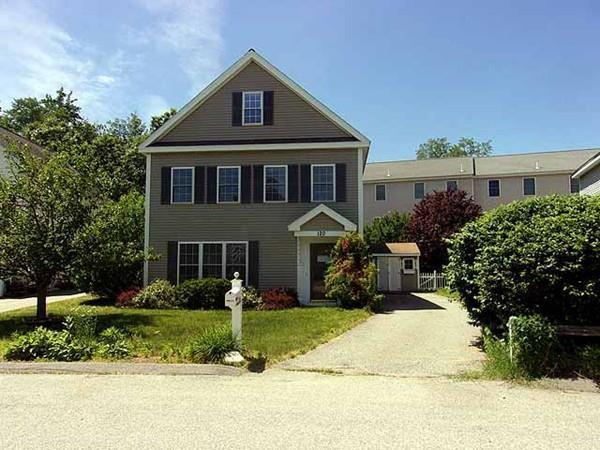 120 Secor Way, Tewksbury, MA 01876 (MLS #72188196) :: The Home Negotiators