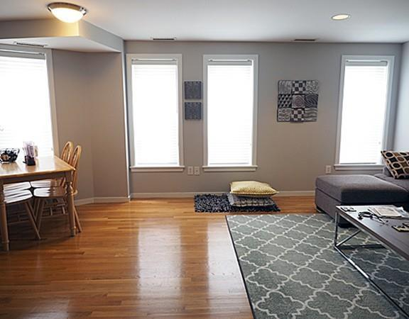 2 Chestnut St #33, Cambridge, MA 02139 (MLS #72189158) :: Ascend Realty Group