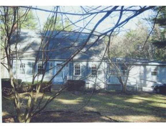 1133 Forest St, Marshfield, MA 02050 (MLS #72189510) :: Westcott Properties
