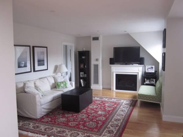 65 Chelsea Street #408, Boston, MA 02129 (MLS #72189644) :: Ascend Realty Group
