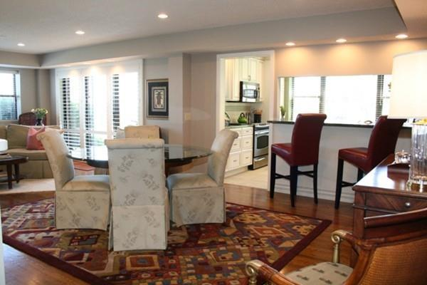 3 Seal Harbor #137, Winthrop, MA 02152 (MLS #72190187) :: Westcott Properties