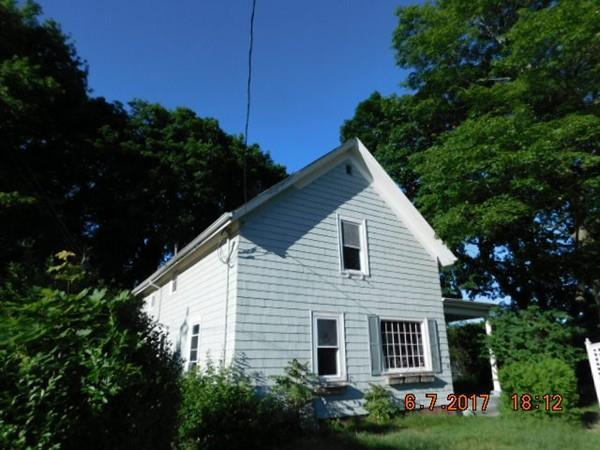 65 Lord St, Attleboro, MA 02703 (MLS #72190228) :: Westcott Properties
