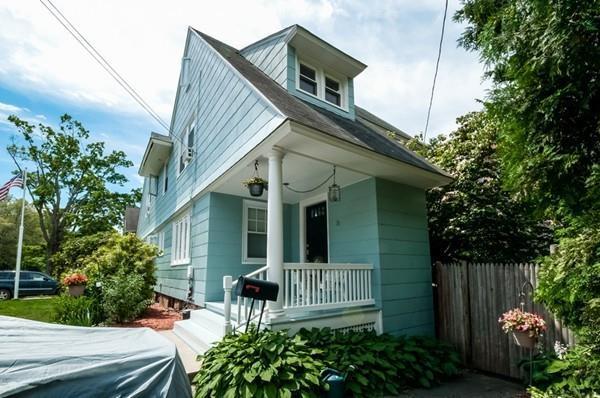 36 Inman St #36, Hopedale, MA 01747 (MLS #72190232) :: Westcott Properties