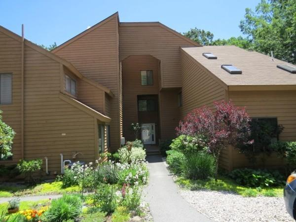 112 Perkins Ct #112, Haverhill, MA 01832 (MLS #72190408) :: Anytime Realty