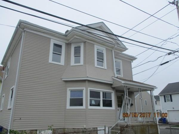 82 Russell St, Fall River, MA 02721 (MLS #72190453) :: Anytime Realty