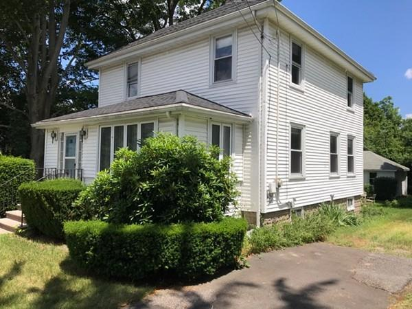 26 Neponset Ave, Boston, MA 02136 (MLS #72190491) :: Anytime Realty